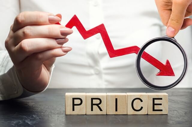物件価格の交渉
