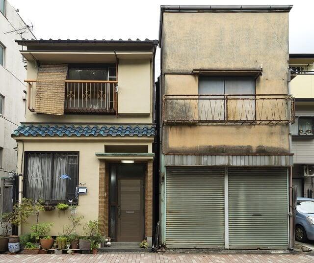 築50年の一戸建ては売却できない?うまく古い家を売る方法