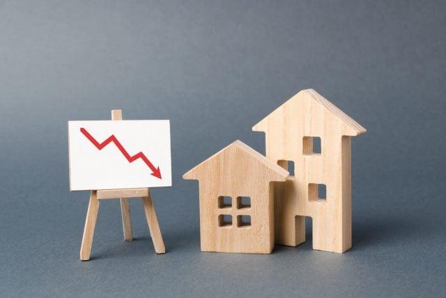 20代が買える価格の低い家
