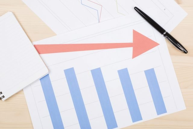 マンション資産価値の下落