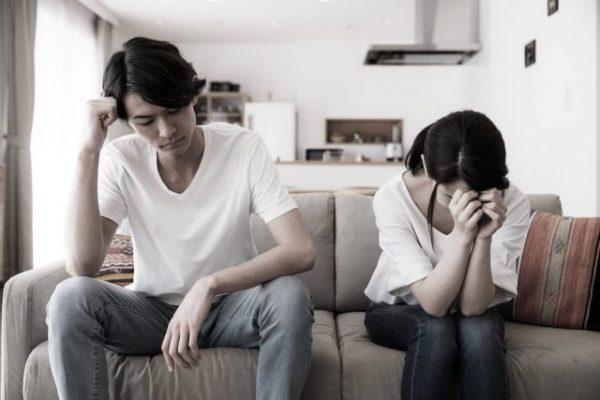 家なんて買うんじゃなかった…経験者が心底後悔した理由[10選]