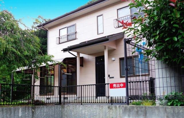 中古住宅(築20年~30年未満)