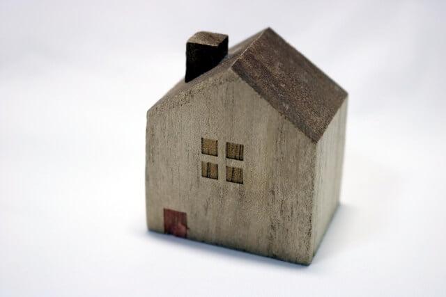 買ってはいけない中古住宅は?購入後に後悔…絶対知るべき特徴12選