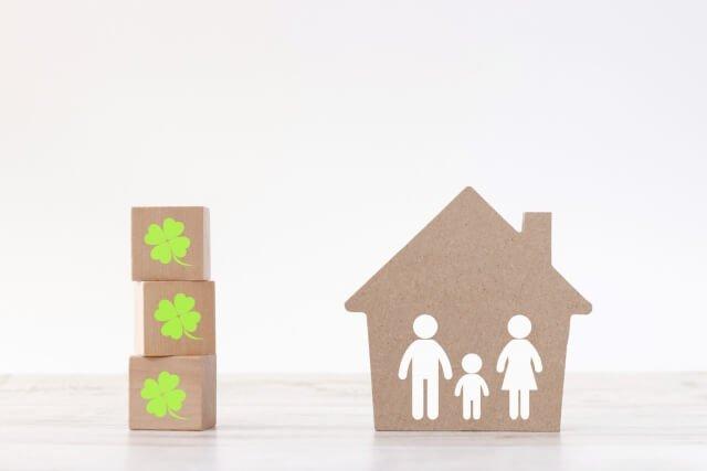 家賃収入で暮らすには?不動産投資経験ゼロの初心者でもできる?