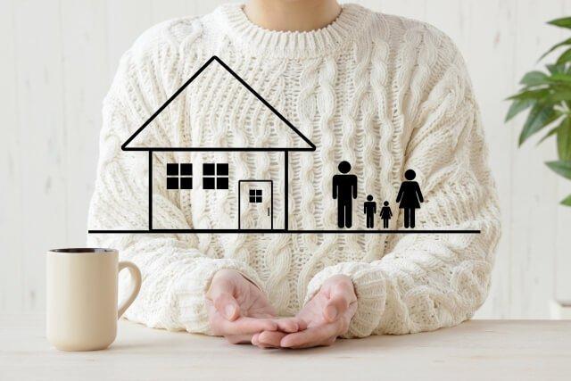 買ったばかりの家を売るって可能?35年ローン借りてすぐ売却はダメか…