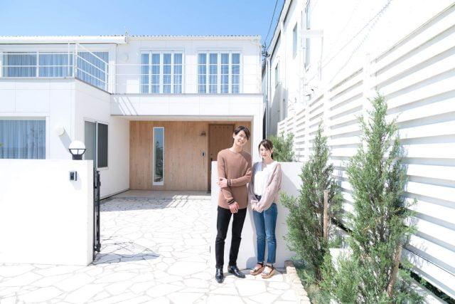 注文住宅で家を建てる注意点!間取り・打ち合わせ・契約で失敗しない為には?