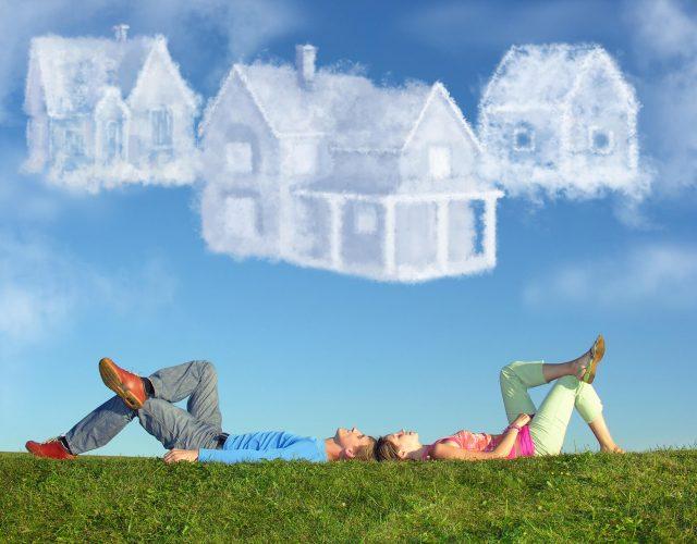 あなたに最適なハウスメーカーの選び方!6つの手順でプロが解説!