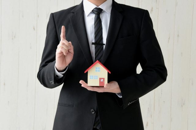 家が売れない場合どうするか提案