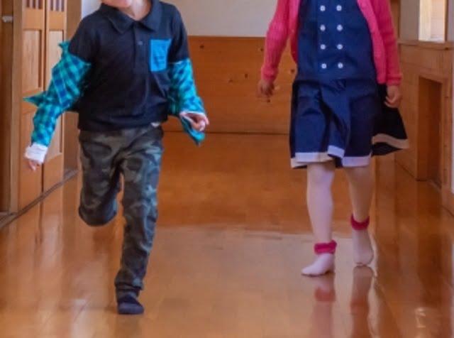 子供の走る音がひどい騒音…マンション上階住人への対策は?