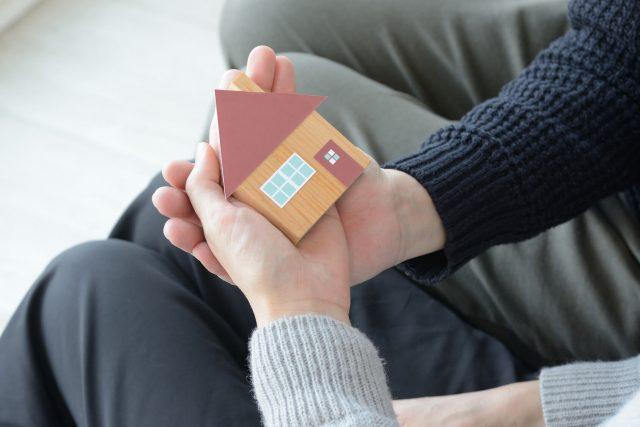【2021年版】家の売却入門|87%の初心者が失敗せずに家を売る方法